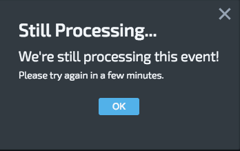 Still_Processing.png