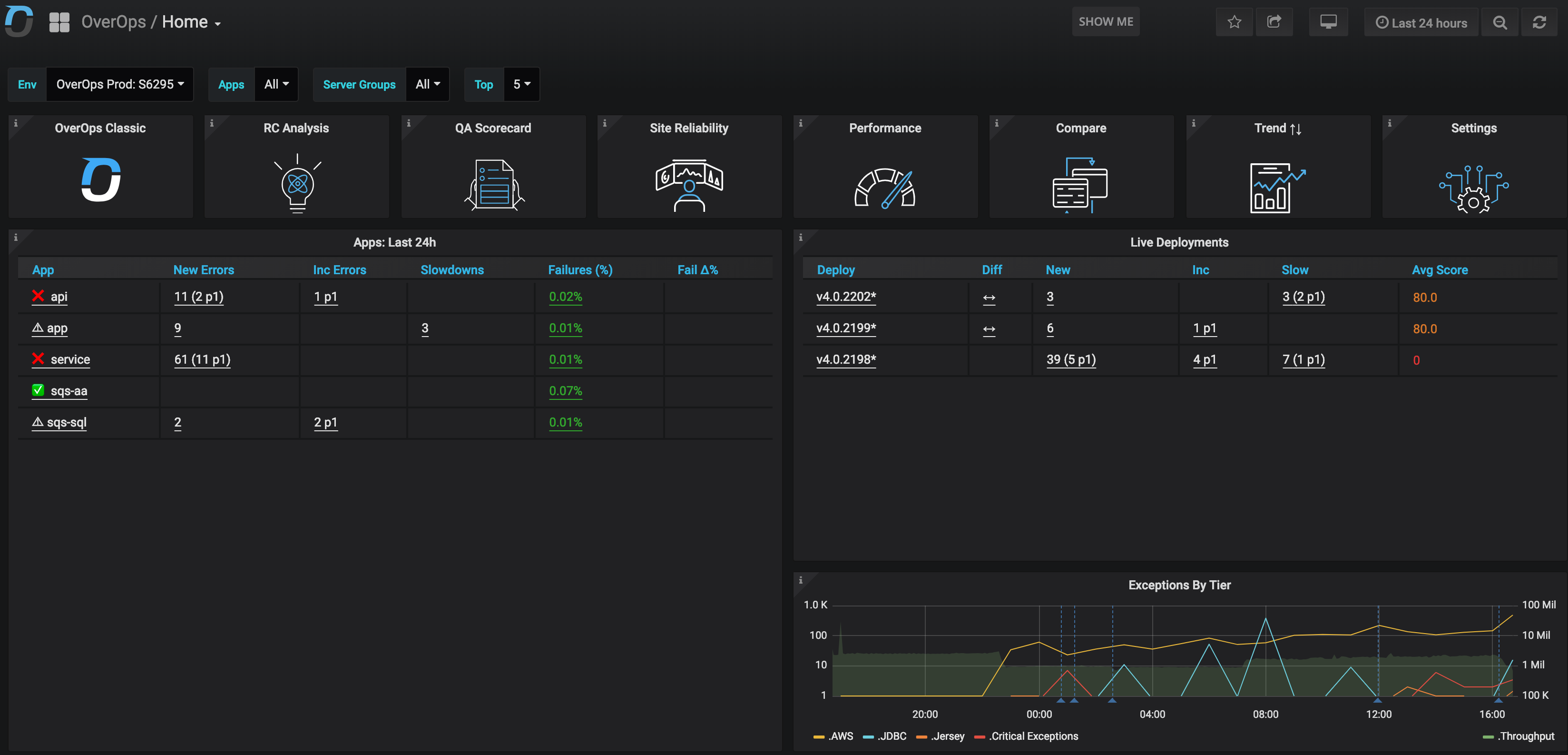 Grafana_-_Home-2.png